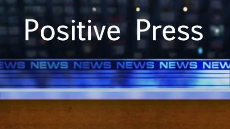 Positive Press 1