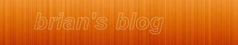 cropped-banner-orange-v22.jpg