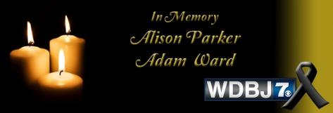 Alison and Adam