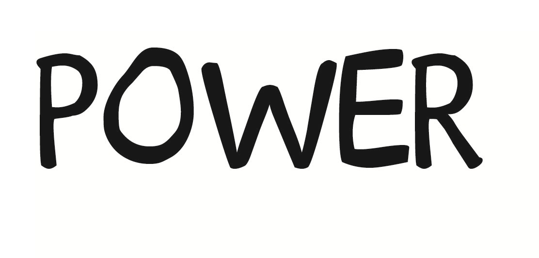power - 1112×532