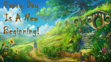 new day orlando espinosa Lord-Of-The-Rings-Shire-