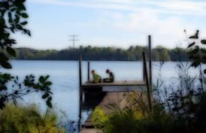 kids-on-the-dock
