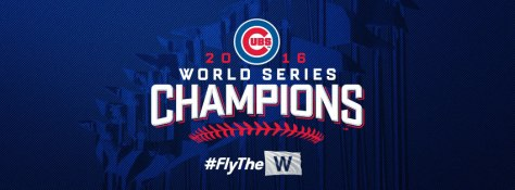 cubs-ws-champs