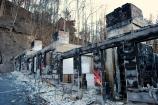 fire-damage-13