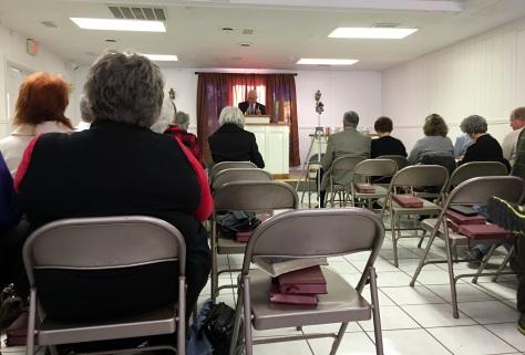 gatlinburg-church-of-christ-temporary-facility-1