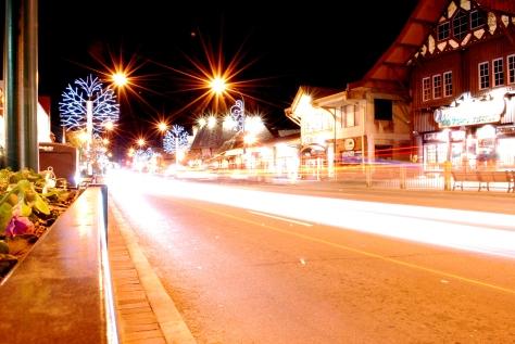 gatlinburg-downtown-lights