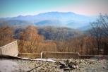 mountain-home-04