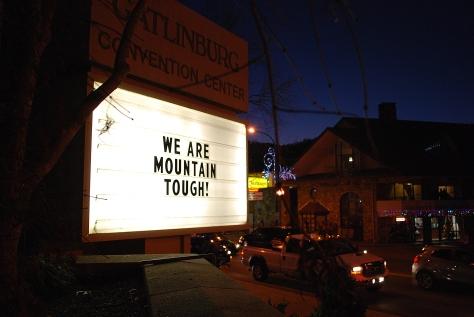 mountain-tough-sign