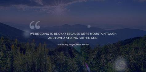 mountain-tough